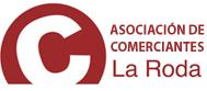 Asociaci�n de Comerciantes de La Roda