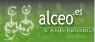 Coral Alceo