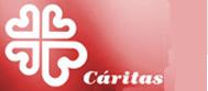 Caritas La Roda