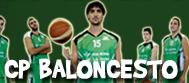 C.P. Baloncesto