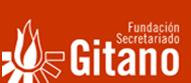Fundacion Secretariado Gitano