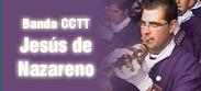 Tambores y cornetas Jes�s de Nazareno
