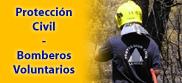 Protecci�n Civil La Roda