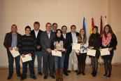 III Premio Empresa Joven Innovadora