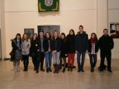 Convocadas las bases del VI Mercado de Arte Joven de La Roda