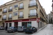 El Ayuntamiento de La Roda compra el Vivero de Empresas a la C�mara de Comercio