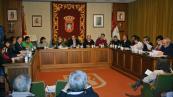 <p><strong>El Ayuntamiento solicitar&aacute; a la Junta la declaraci&oacute;n de Inter&eacute;s Tur&iacute;stico Regional de la Semana Santa</strong></p>