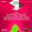 El cartel del Festival de los Sentidos sigue creciendo