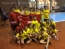 Nataci�n CP La Roda, terceros en la Copa Regional