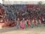 Participaci�n Ciudadana anima a las pe�as a ser protagonistas de las Fiestas Patronales 2015