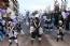 Ma�ana s�bado arranca el Carnaval 2016 de La Roda