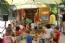 El punto de lectura del Parque Adolfo Su�rez inaugura temporada estival