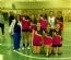 III Torneo de Voleibol Juvenil Femenino �Centro de Estudios Castilla�