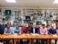 Diputaci�n concede ayudas por valor de 41.000 euros al CP La Roda, Triatl�n y EFB La Roda