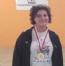 La rodense M� Isabel Moreno, campeona regional de esgrima