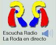 Radio La Roda