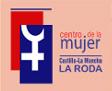 Centro de la Mujer