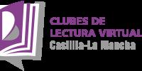 clubeslecturavirtuales_logo_morado-01