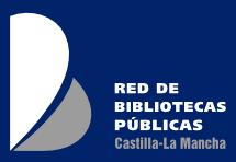Red Bibliotecas CLM