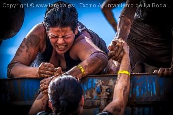 Fallado El Xiii Certamen De Fotografia La Roda