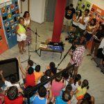 Entregados Los Premios Del X Maratón De Fotografía De La Semana Joven