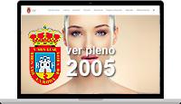 PLENO2005