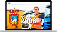 PLENO2006