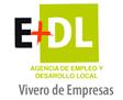 Link-vivero-de-empresas-la-roda-albacete