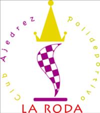 ajedrez La Roda