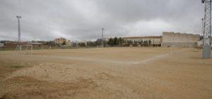campo-de-futbol-de-tierra