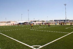 complejo-de-fútbol-de-césped-artificial-la-roda