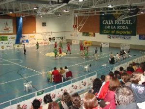 pabellón-polideportivo-juan-josé-lozano-jareño
