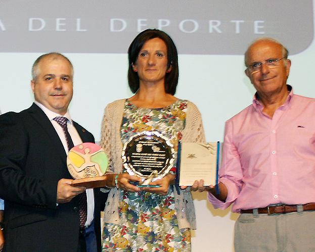 Recorte María José