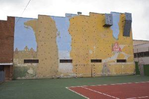 rocodromo-del-campo-municipal-de-deportes-la-roda
