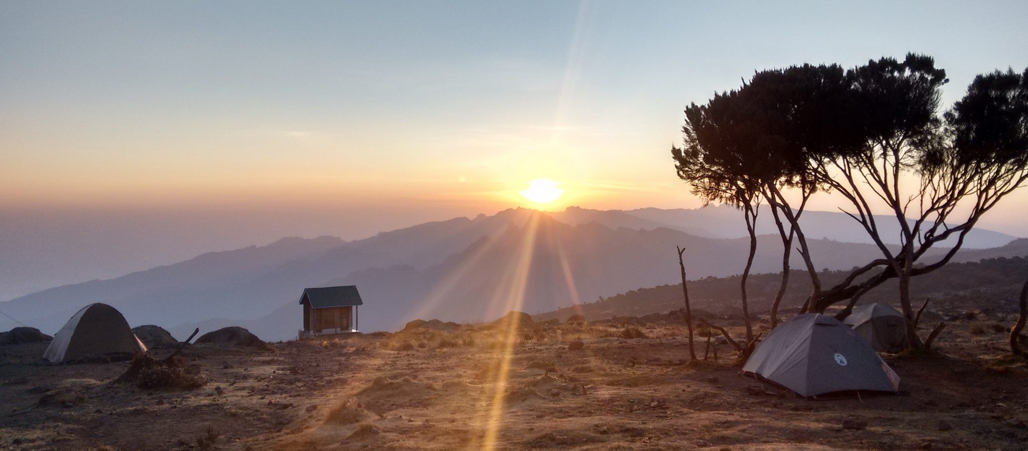 13-shira-camp-ii
