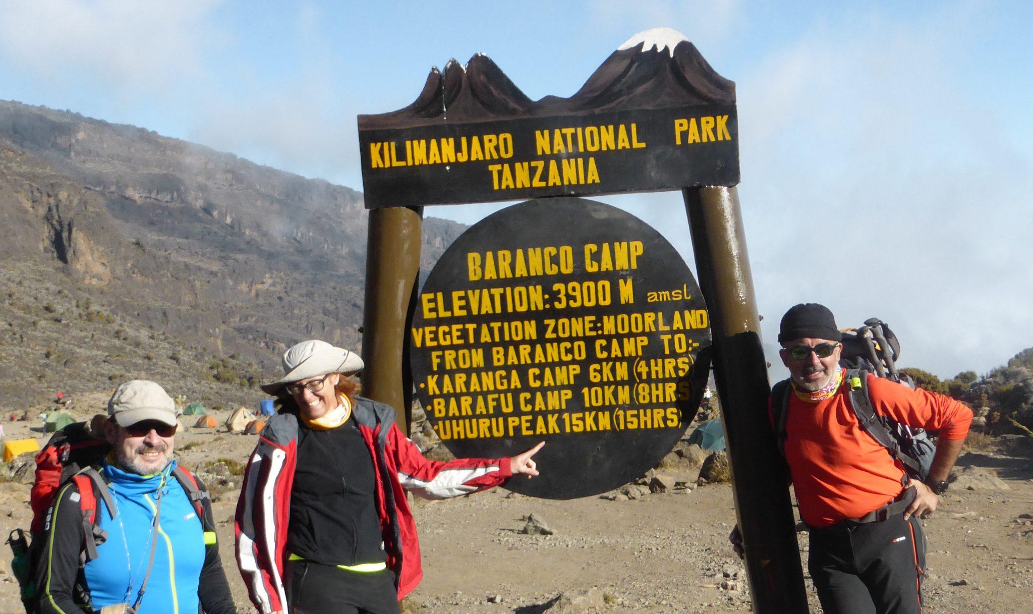 15-barranco-camp