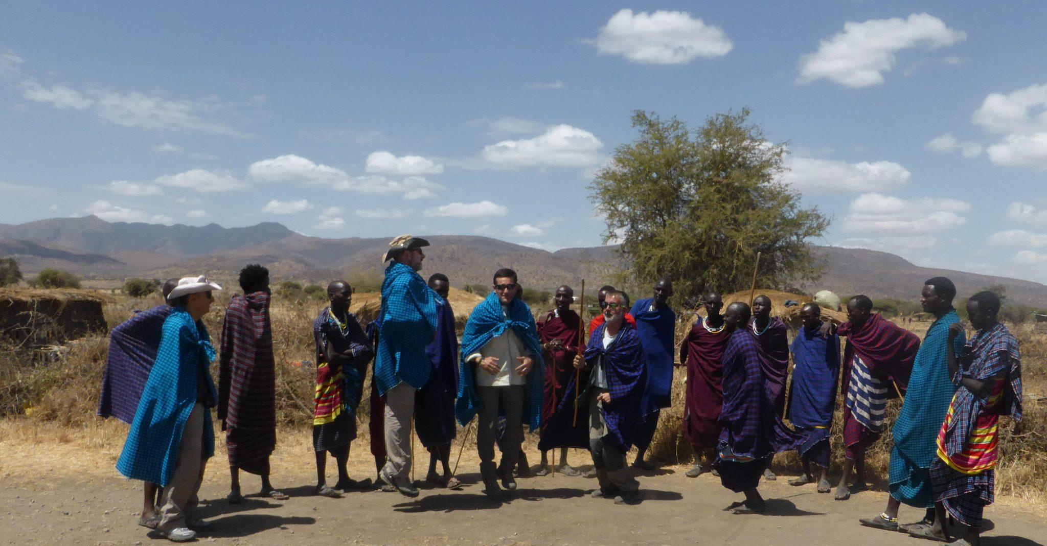 21-saltando-con-los-masais