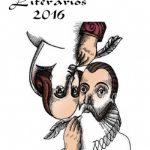"""VII Certamen De Relatos Cortos """"Letras En Femenino"""""""