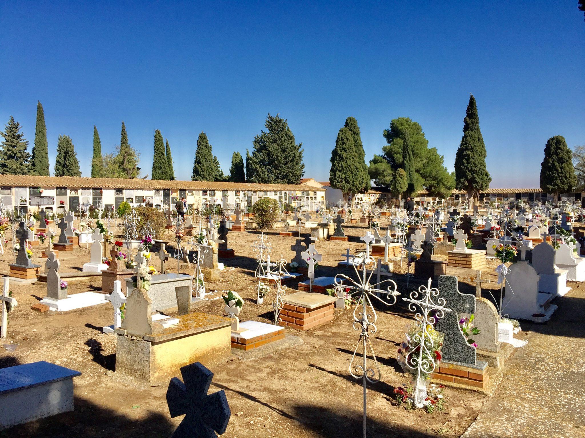 Cementerio-10