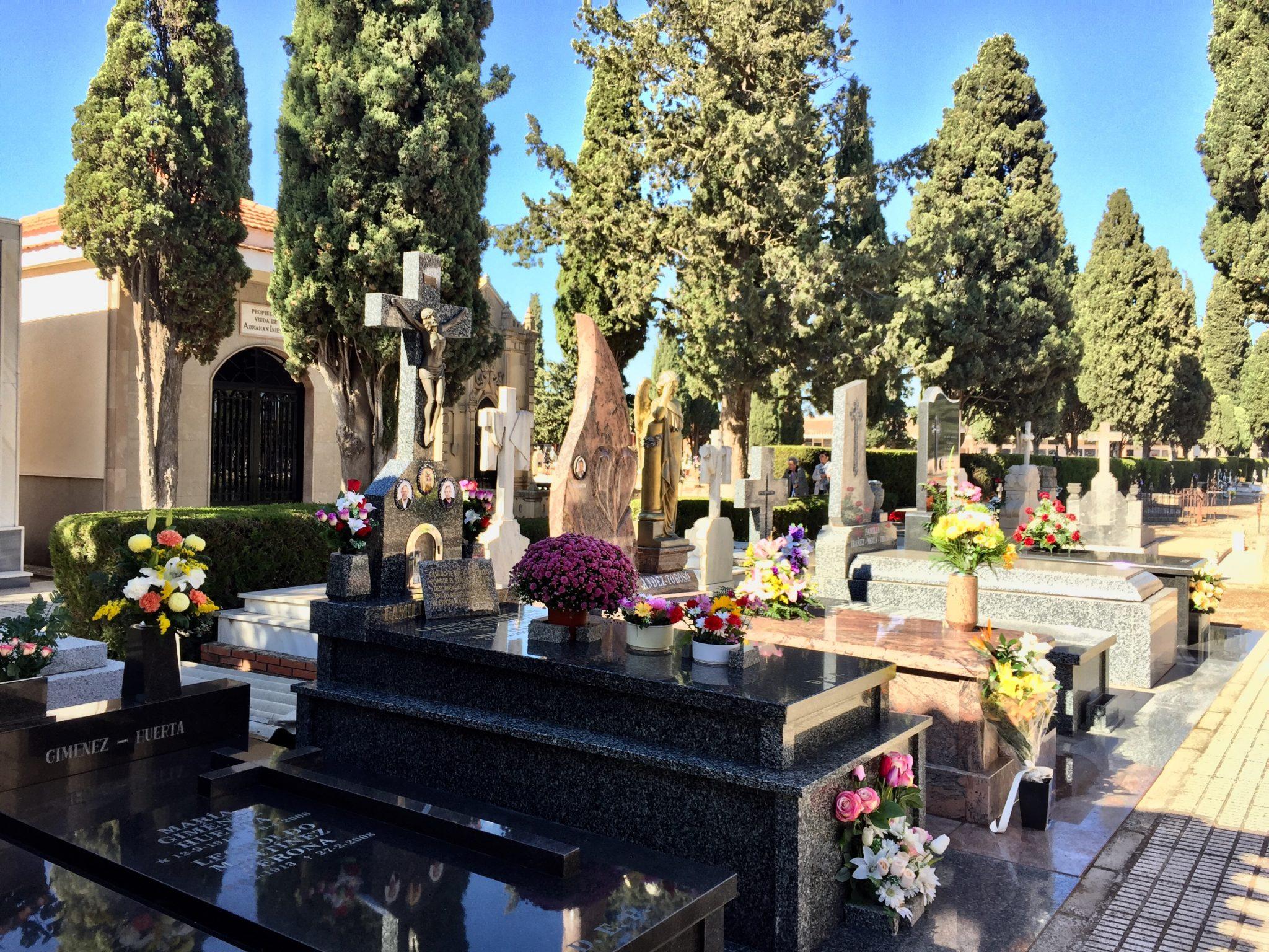 Cementerio-11