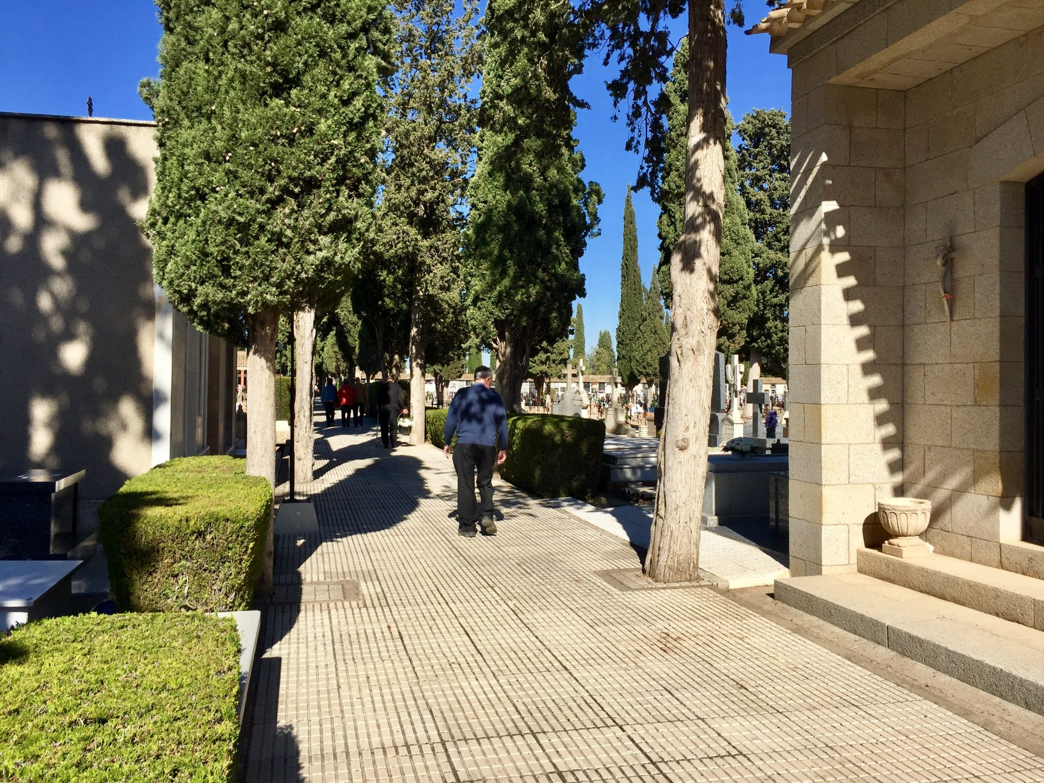Cementerio-14