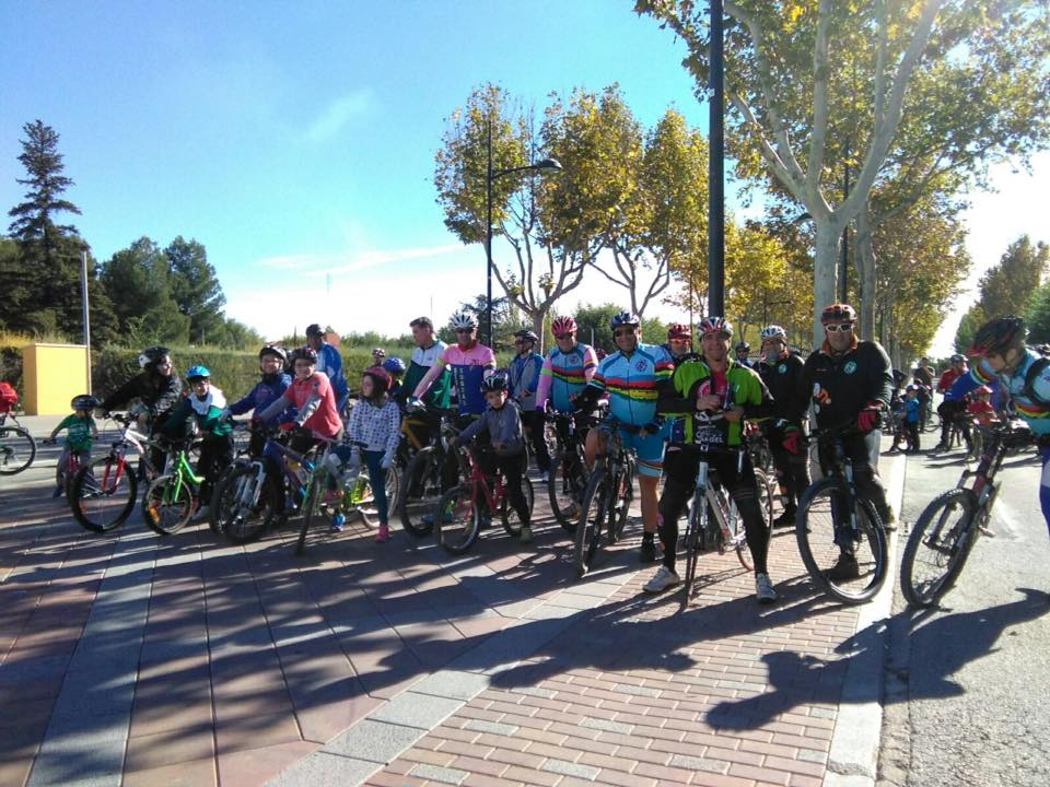 Bike-tour-2017-septima-edicion