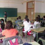 Una Encuesta Revela La Realidad De Los Jóvenes Rodenses Sobre Su Tiempo Libre, Sustancias Nocivas Y Nuevas Tecnologías