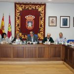 El PP Aprobó En Solitario La Modificación Y Actualización De Tasas Municipales Para 2017