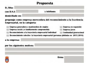 folleto-solicitud