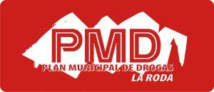 plan-municipal-de-drogas