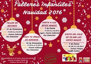 actividades-infantilesnavidad-2016