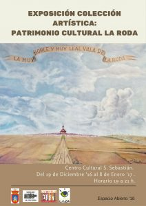 exposicion-patrimonio-cultural