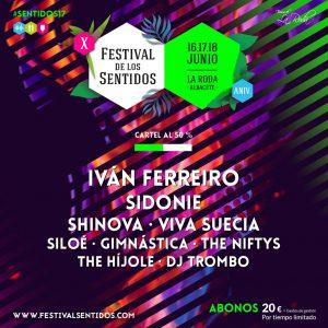 Festival Sentidos_salida5Dic_redes_