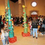 Divertidos Talleres Infantiles Para Navidad
